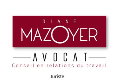 Logo D. Mazoyer